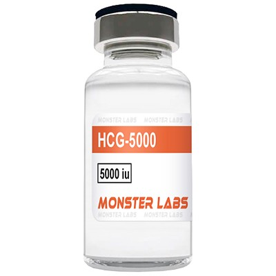 Hcg steroid how to pass a steroid test